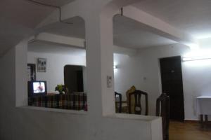 Hotel Mariam, Hotels  Freetown - big - 24
