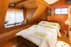 Little Garden Cottage By Favstay, Apartmány  Mu Si - big - 41
