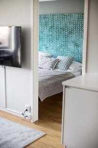 Frogner House Apartments - Huitfeldtsgate 19, Ferienwohnungen  Oslo - big - 2