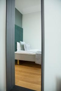 Frogner House Apartments - Huitfeldtsgate 19, Ferienwohnungen  Oslo - big - 9