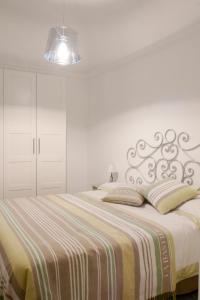Home Sweet Home, Apartments  Genoa - big - 18