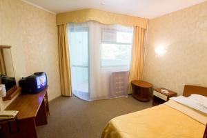 Magadan Resort, Resort  Loo - big - 6