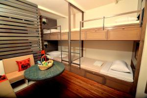 Versteeg Vacations, Appartamenti  Cebu City - big - 78