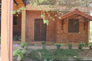 Guruge Villa Habarana, Penziony – hostince  Sigiriya - big - 17