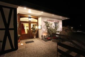 Hotel Gasthaus Tröster, Hotely  Schmallenberg - big - 30
