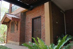 Guruge Villa Habarana, Penziony – hostince  Sigiriya - big - 19
