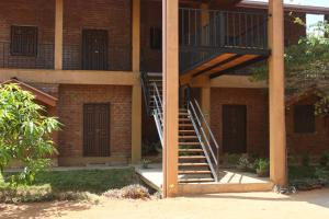 Guruge Villa Habarana, Penziony – hostince  Sigiriya - big - 18