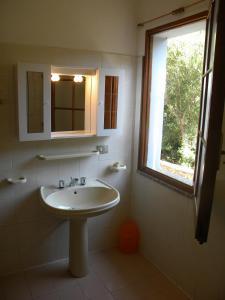 Sardamare Casa Vacanze, Apartmánové hotely  Torre Dei Corsari - big - 24