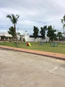Baan Dusit 3BR Pool Villa, Ville  Na Jomtien - big - 14