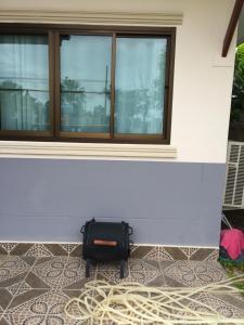 Baan Dusit 3BR Pool Villa, Ville  Na Jomtien - big - 16