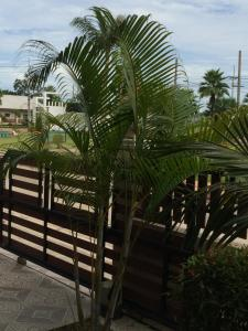 Baan Dusit 3BR Pool Villa, Ville  Na Jomtien - big - 36