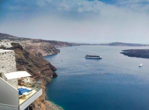 Iconic Santorini (9 of 55)