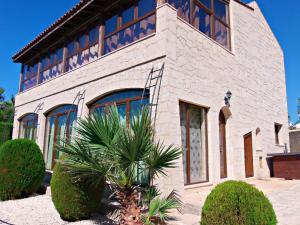 Coral Bay Villa Liana, Prázdninové domy  Coral Bay - big - 11
