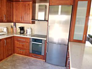 Coral Bay Villa Liana, Holiday homes  Coral Bay - big - 15