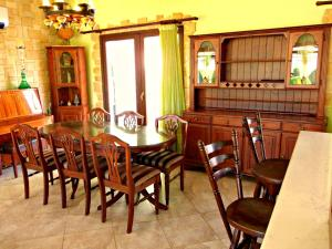 Coral Bay Villa Liana, Prázdninové domy  Coral Bay - big - 21