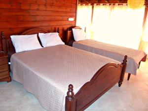 Coral Bay Villa Liana, Prázdninové domy  Coral Bay - big - 25