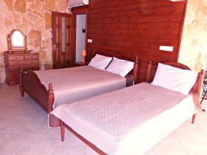 Coral Bay Villa Liana, Holiday homes  Coral Bay - big - 27