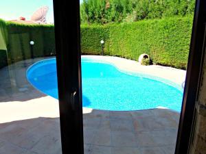 Coral Bay Villa Liana, Holiday homes  Coral Bay - big - 30