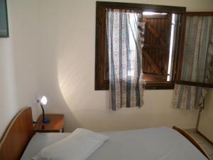 Sardamare Casa Vacanze, Apartmánové hotely  Torre Dei Corsari - big - 21