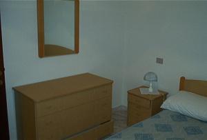 Sardamare Casa Vacanze, Apartmánové hotely  Torre Dei Corsari - big - 17