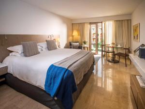 Sofitel Legend Santa Clara Cartagena, Hotels  Cartagena de Indias - big - 95