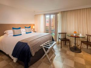Sofitel Legend Santa Clara Cartagena, Hotels  Cartagena de Indias - big - 94
