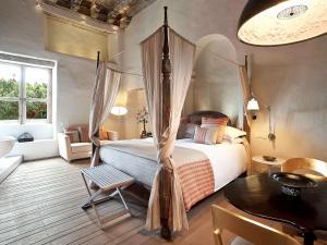 Sofitel Legend Santa Clara Cartagena, Hotels  Cartagena de Indias - big - 91