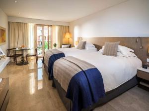 Sofitel Legend Santa Clara Cartagena, Hotels  Cartagena de Indias - big - 22