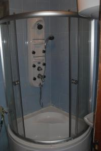 Hotel Mariam, Hotels  Freetown - big - 27