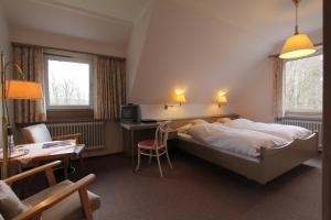 Hotel Gasthaus Tröster, Hotely  Schmallenberg - big - 15