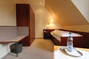 Hotel Gasthaus Tröster, Hotely  Schmallenberg - big - 5