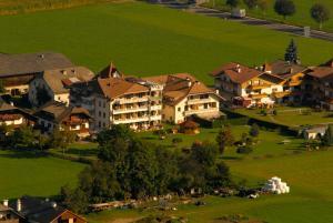 Hotel Reipertingerhof - AbcAlberghi.com