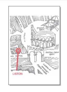 Casa Liston - AbcAlberghi.com