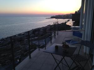 Salento Palace Bed & Breakfast, Bed & Breakfasts  Gallipoli - big - 65