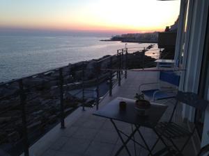 Salento Palace Bed & Breakfast, Bed & Breakfasts  Gallipoli - big - 66