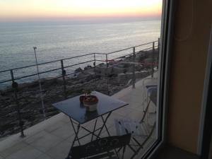 Salento Palace Bed & Breakfast, Bed & Breakfasts  Gallipoli - big - 67