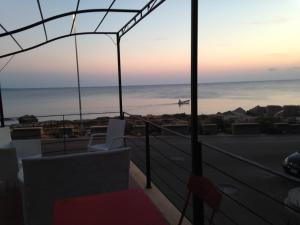 Salento Palace Bed & Breakfast, Bed & Breakfasts  Gallipoli - big - 148