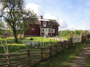 Björksebo
