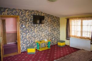 Pensiunea Cornelius, Guest houses  Piatra Neamţ - big - 6