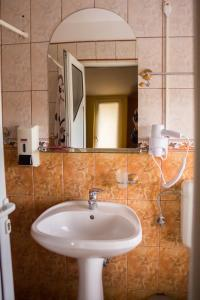 Pensiunea Cornelius, Guest houses  Piatra Neamţ - big - 2