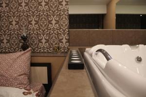 Mini Hotel Numera, Hotely  Moskva - big - 14