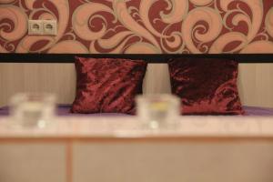 Mini Hotel Numera, Hotely  Moskva - big - 7