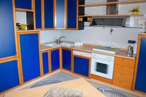 Appartamento C&C - AbcAlberghi.com