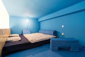 Colorful Ernesto, Apartments  Budapest - big - 44