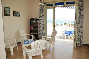 Le mongolfiere casa vacanze nei reitani sicily italy