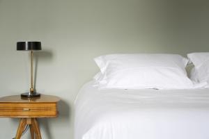 Mas de Lafeuillade, Bed & Breakfast  Montpellier - big - 10