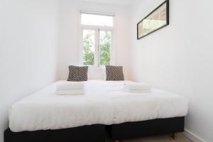 1ベッドルーム アパートメント B
