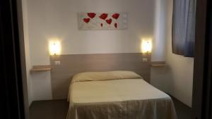 Hotel Lucania - AbcAlberghi.com
