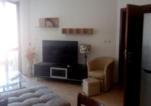B44 Apollon Complex, Apartments  Ravda - big - 39