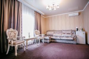 Aristokrat, Hotel  Vinnytsya - big - 51